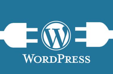 9 dúvidas frequentes sobre a instalação e utilização do WordPress no serviço de hospedagem