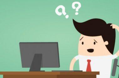Revenda de hospedagem de sites: informações essenciais para uma revenda de sucesso