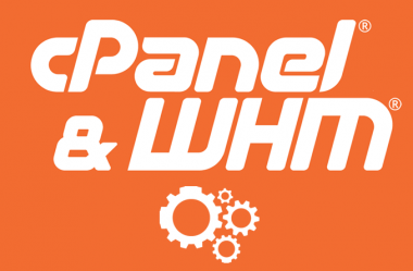 Instalar Cpanel/WHM no CentOS