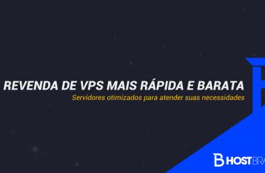 MÓDULO WHMCS PARA REVENDEDORES DE VPS