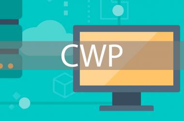 Como instalar o painel CWP (CENTOS WEB PANEL) no CentOS 6