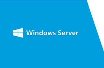 Habilitando o Ping (ICMP) via Linha de comando no Windows Server